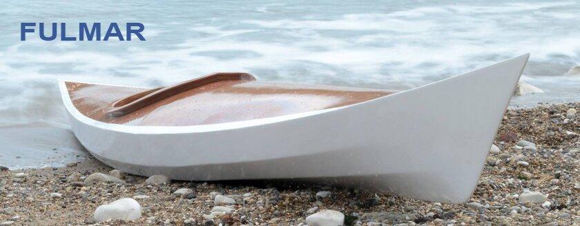 plywood kayak plans pdf